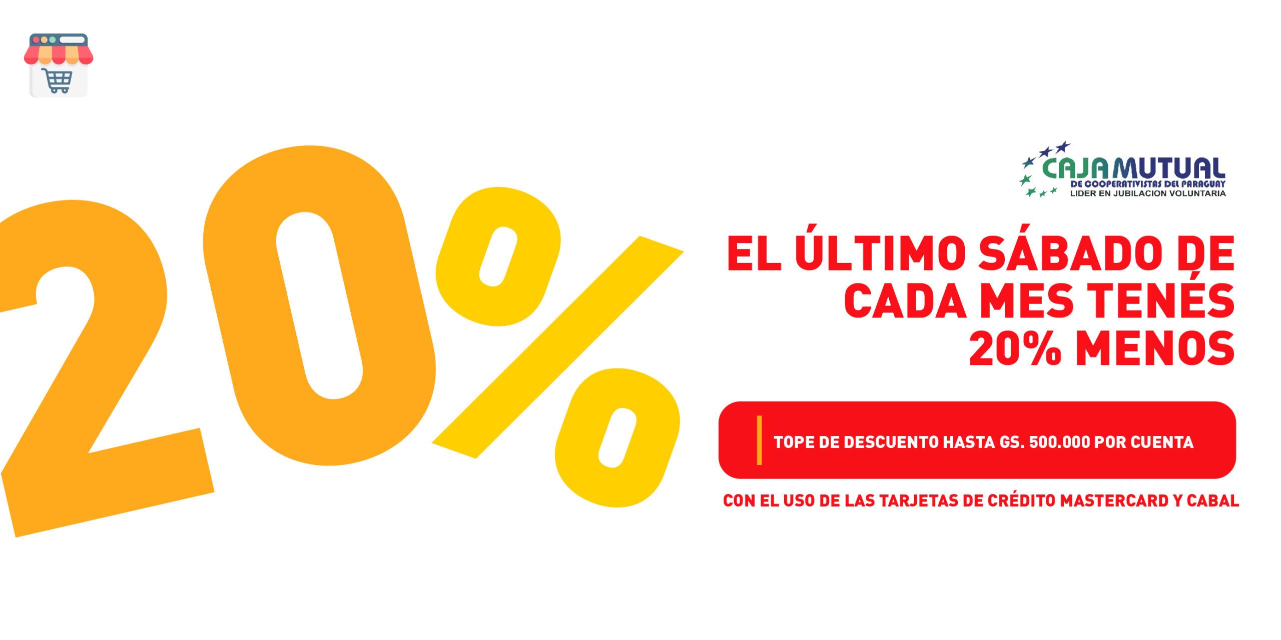 Alianza CMCP